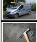 Square thumb services