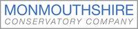 Profile thumb monconcompany logo