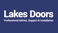 Profile thumb lakes logo