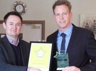 Primary thumb paul   award