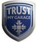 Square thumb rsz 1trust my garage
