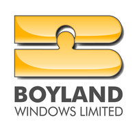 Profile thumb boyland windows