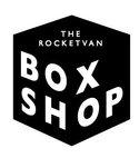 Square thumb boxshop