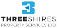 Profile thumb 3 shires logo