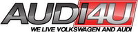 Profile thumb audi4u logo