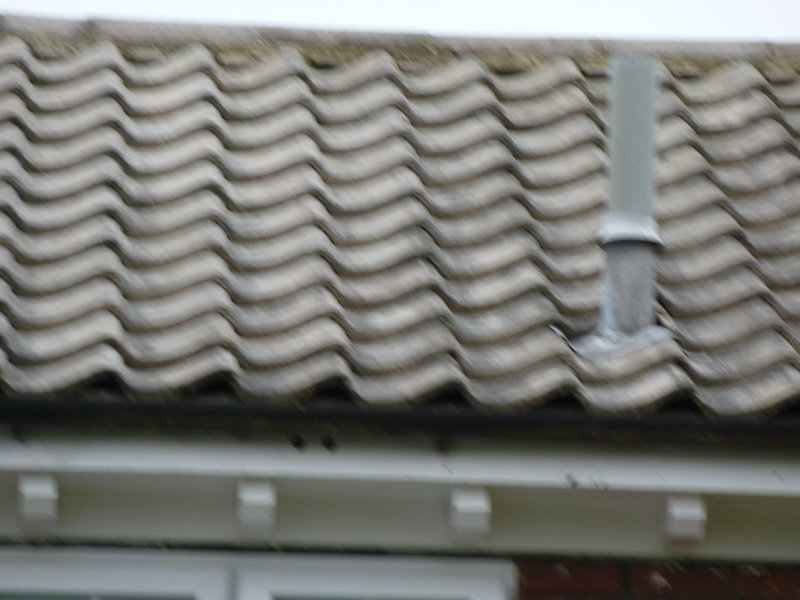 Aldridge And Sons Roofing Ltd Roofers In Sunbury On