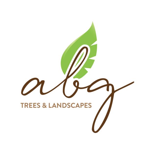 Gallery large abg logo jpeg