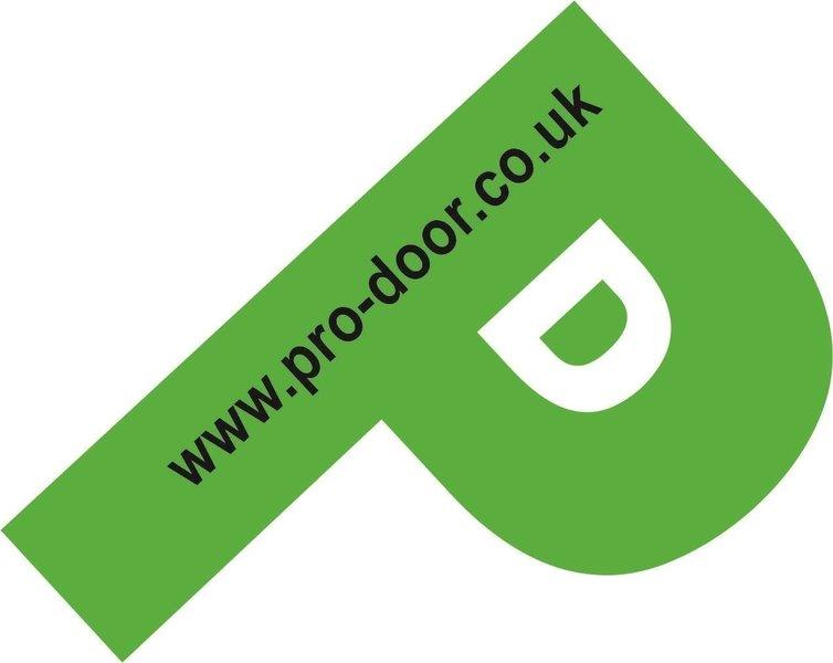 Gallery large pro door logo new.jpg
