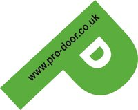 Profile thumb pro door logo new.jpg