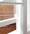 Square thumb clearview secondary glazing vertical 20