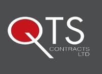 Profile thumb qts logo 1