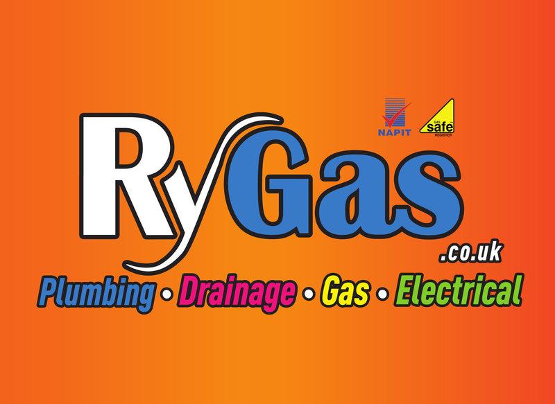 Gallery large rygas logo jpeg with orange background  no telephone