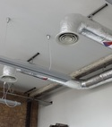 Square thumb ac solutions air conditioning install 8