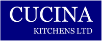 Profile thumb cucina kitchens logo