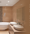 Square thumb bathroom 900x342