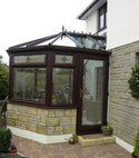 Square thumb conservatories pictures 055  small