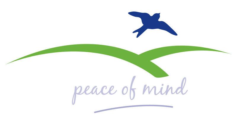 Gallery large sh logo