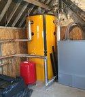 Square thumb penybryn  llangollen boiler room