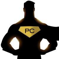 Profile thumb icon 2020
