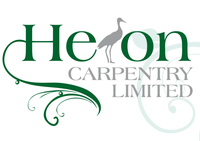 Profile thumb heron carpentry logo  2