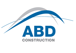 Gallery large abd construction logo