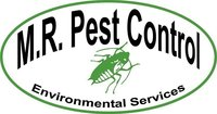 Profile thumb m.r. pest control logo smaller