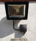 Square thumb image