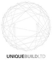 Profile thumb ub logo highres