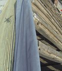 Square thumb keay roofing  1749  copy