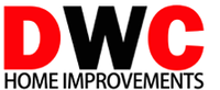 Profile thumb logo dwc home improments