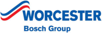 Profile thumb worcester bosch