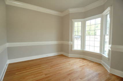 Gallery large classic interior1