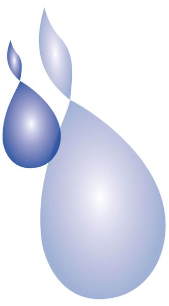 Gallery large gasworks   logo
