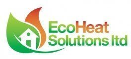 Gallery large ecoheat logo