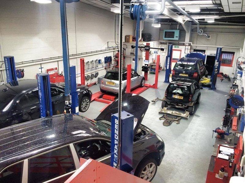Image result for AUTOMOBILE REPAIR SHOP: Our Car Maintenance Destination