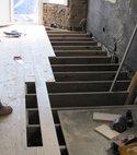 Square thumb dundalk rd carpentry 009