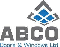 Profile thumb abco final logo