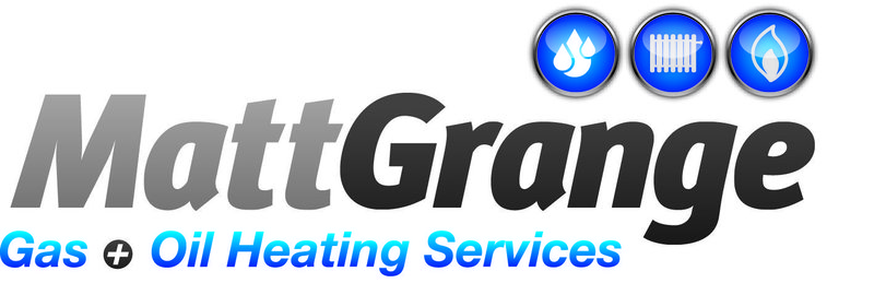 Gallery large mg gas   oil heating services logo 01