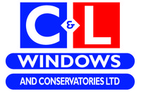 Profile thumb c and l logo