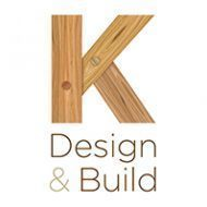 Gallery large kdb logo