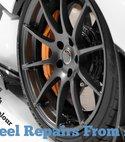Square thumb car alloy wheel repairs jpg