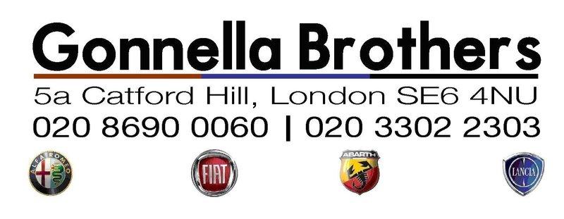 Gallery large gonnella letterhead logo edit