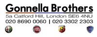 Profile thumb gonnella letterhead logo edit