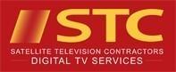Profile thumb stc em footer logo 2020