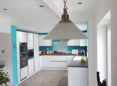 Primary thumb lloyds   kitchen   open plan   3