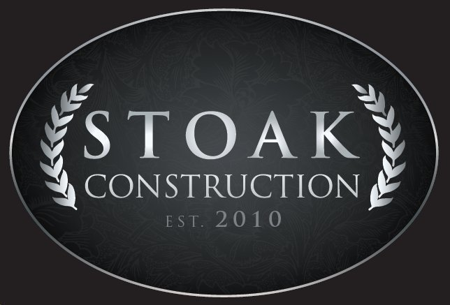 Gallery large stoak logo