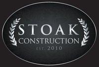 Profile thumb stoak logo