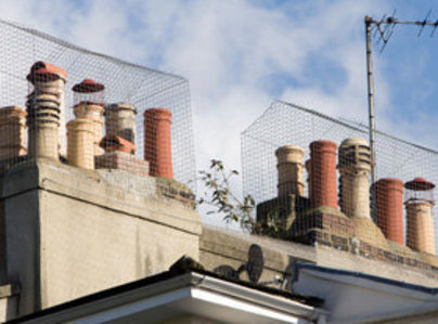 Primary thumb chimney relining waterlooville a.t. holmes chimney sweeps chimney cleaning service