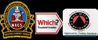 Profile thumb logos homepage22