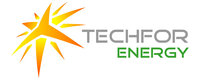 Profile thumb techfor energy logo final v1.0
